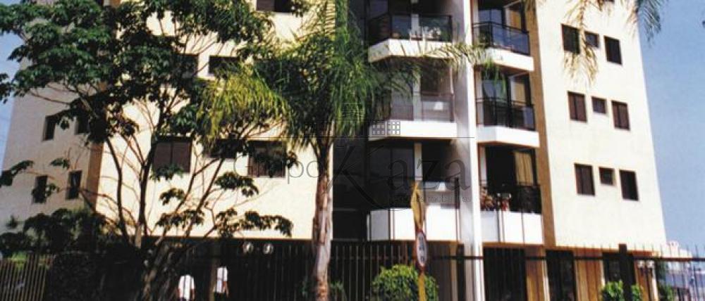 alt='Comprar Apartamento / Padrão em São José dos Campos R$ 530.000,00 - Foto 1' title='Comprar Apartamento / Padrão em São José dos Campos R$ 530.000,00 - Foto 1'