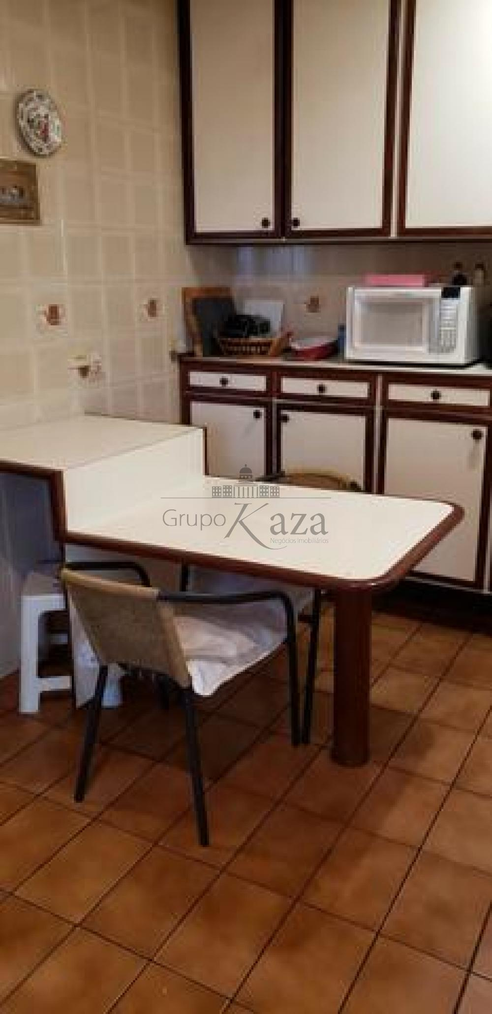 alt='Comprar Apartamento / Padrão em São José dos Campos R$ 530.000,00 - Foto 2' title='Comprar Apartamento / Padrão em São José dos Campos R$ 530.000,00 - Foto 2'