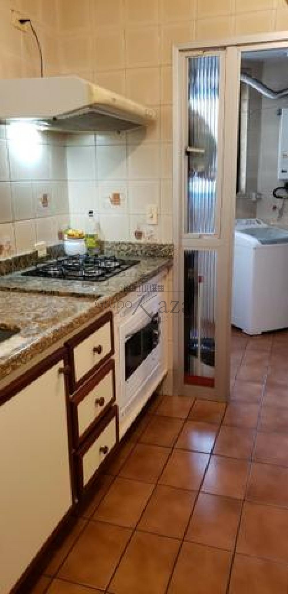 alt='Comprar Apartamento / Padrão em São José dos Campos R$ 530.000,00 - Foto 3' title='Comprar Apartamento / Padrão em São José dos Campos R$ 530.000,00 - Foto 3'