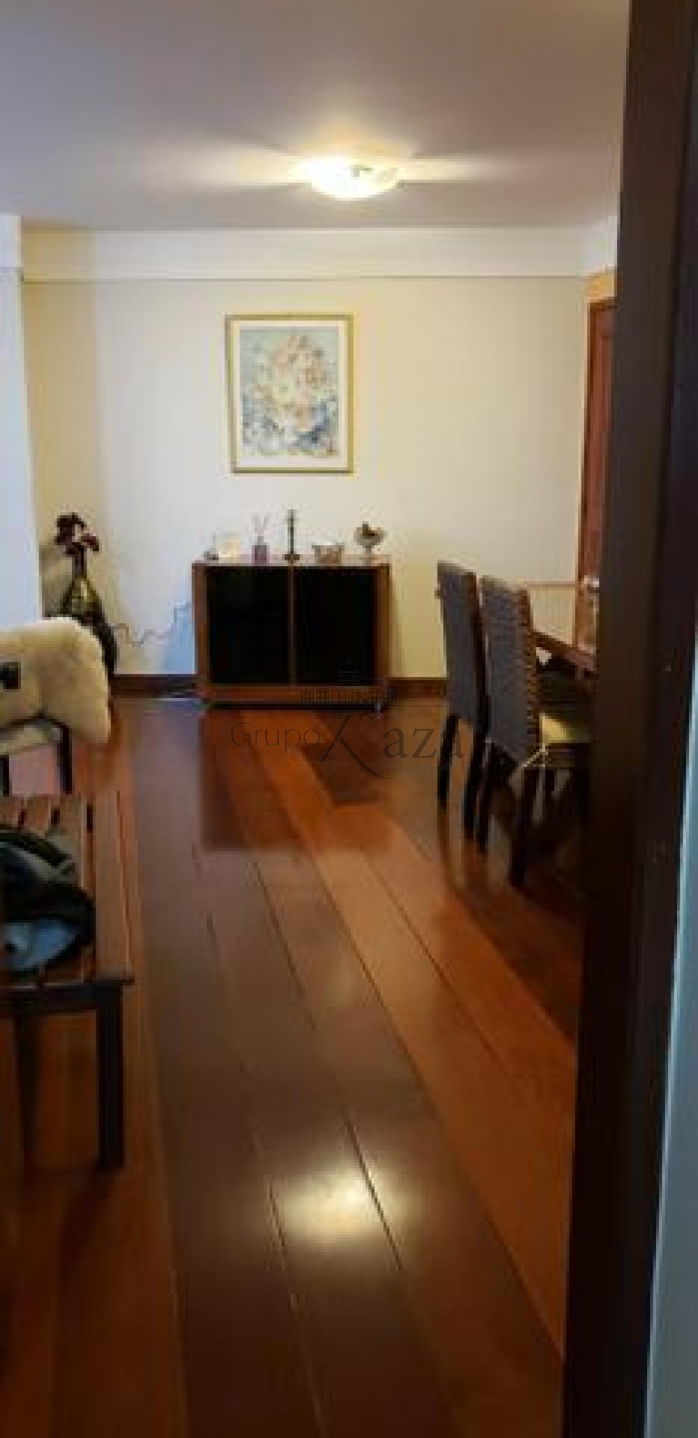 alt='Comprar Apartamento / Padrão em São José dos Campos R$ 530.000,00 - Foto 4' title='Comprar Apartamento / Padrão em São José dos Campos R$ 530.000,00 - Foto 4'