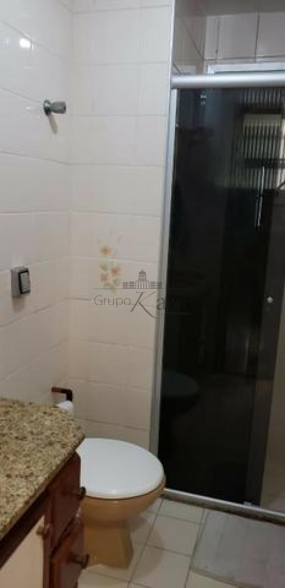 alt='Comprar Apartamento / Padrão em São José dos Campos R$ 530.000,00 - Foto 5' title='Comprar Apartamento / Padrão em São José dos Campos R$ 530.000,00 - Foto 5'