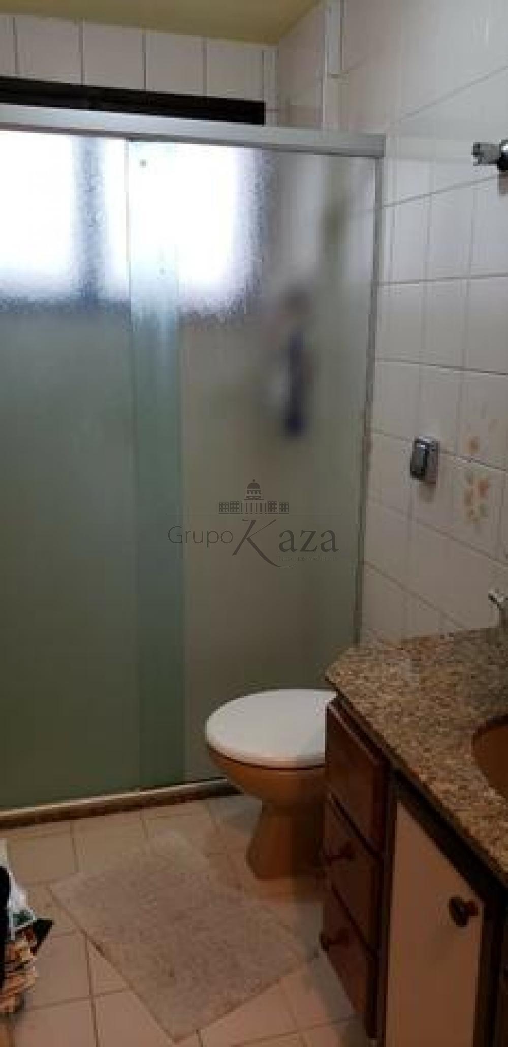 alt='Comprar Apartamento / Padrão em São José dos Campos R$ 530.000,00 - Foto 6' title='Comprar Apartamento / Padrão em São José dos Campos R$ 530.000,00 - Foto 6'