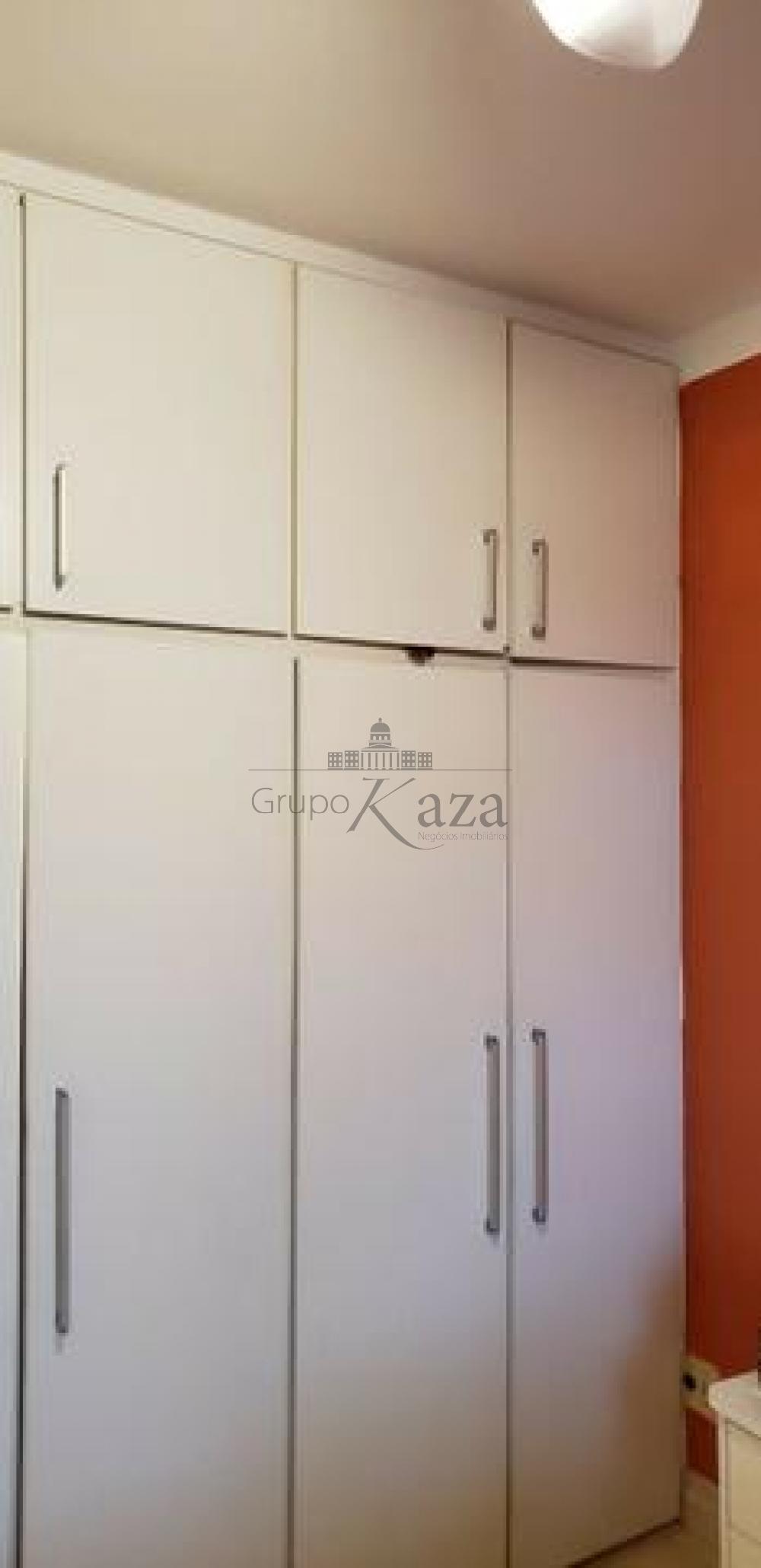 alt='Comprar Apartamento / Padrão em São José dos Campos R$ 530.000,00 - Foto 7' title='Comprar Apartamento / Padrão em São José dos Campos R$ 530.000,00 - Foto 7'