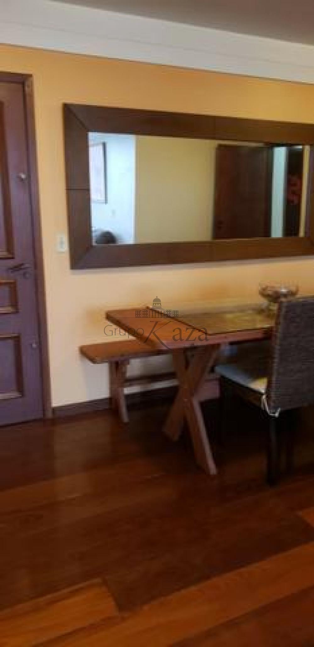 alt='Comprar Apartamento / Padrão em São José dos Campos R$ 530.000,00 - Foto 8' title='Comprar Apartamento / Padrão em São José dos Campos R$ 530.000,00 - Foto 8'