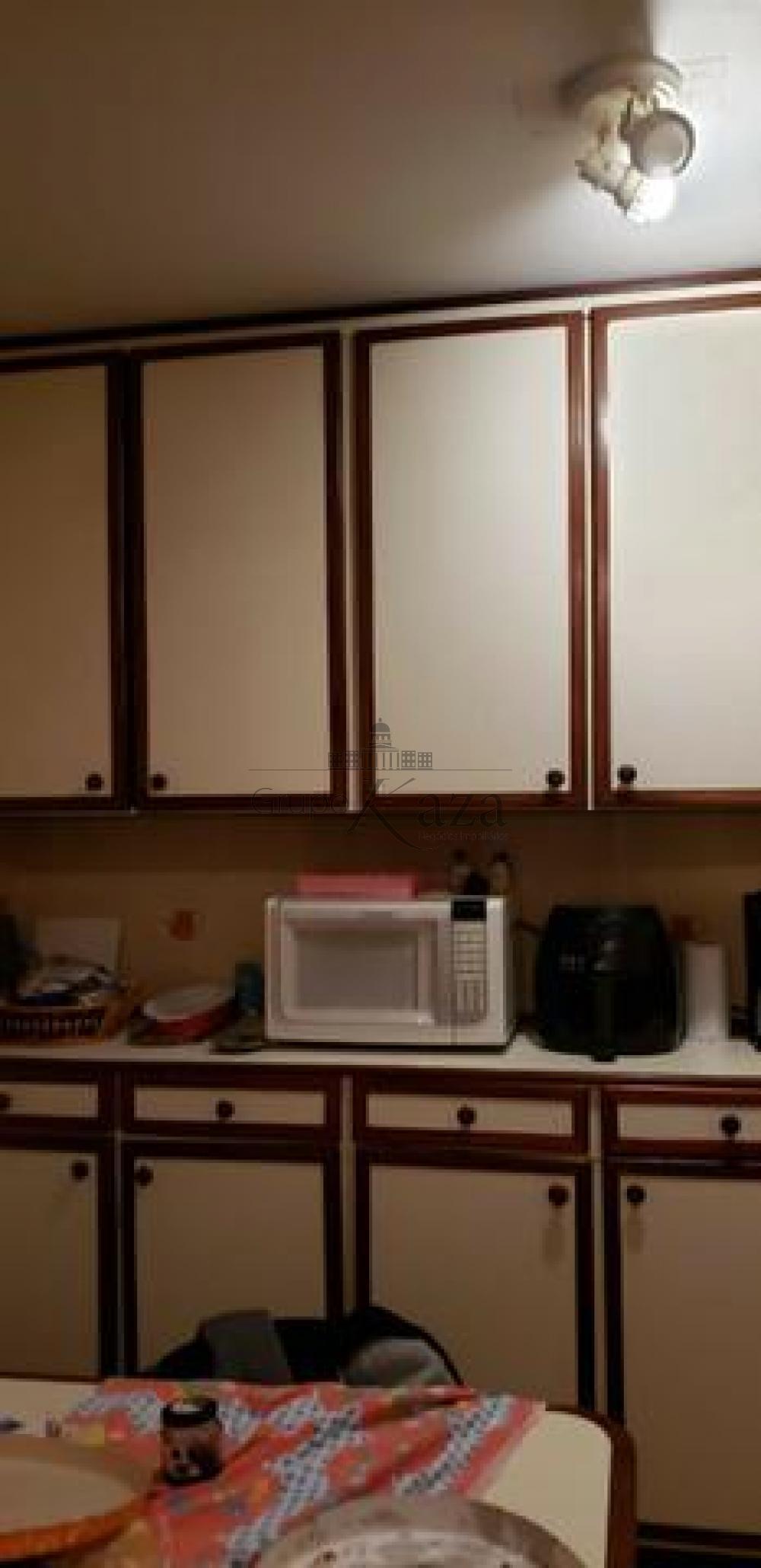 alt='Comprar Apartamento / Padrão em São José dos Campos R$ 530.000,00 - Foto 11' title='Comprar Apartamento / Padrão em São José dos Campos R$ 530.000,00 - Foto 11'