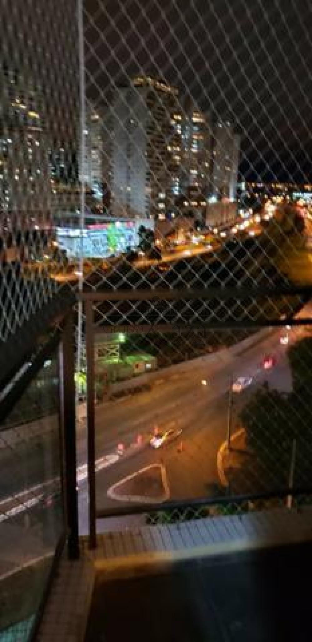 alt='Comprar Apartamento / Padrão em São José dos Campos R$ 530.000,00 - Foto 13' title='Comprar Apartamento / Padrão em São José dos Campos R$ 530.000,00 - Foto 13'