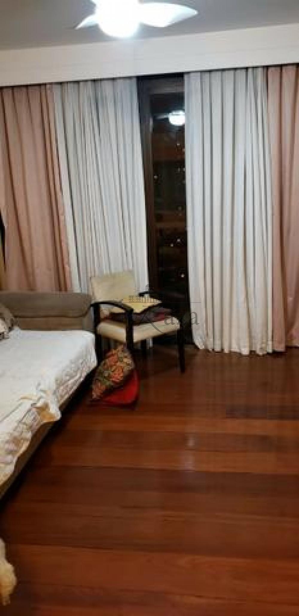 alt='Comprar Apartamento / Padrão em São José dos Campos R$ 530.000,00 - Foto 14' title='Comprar Apartamento / Padrão em São José dos Campos R$ 530.000,00 - Foto 14'