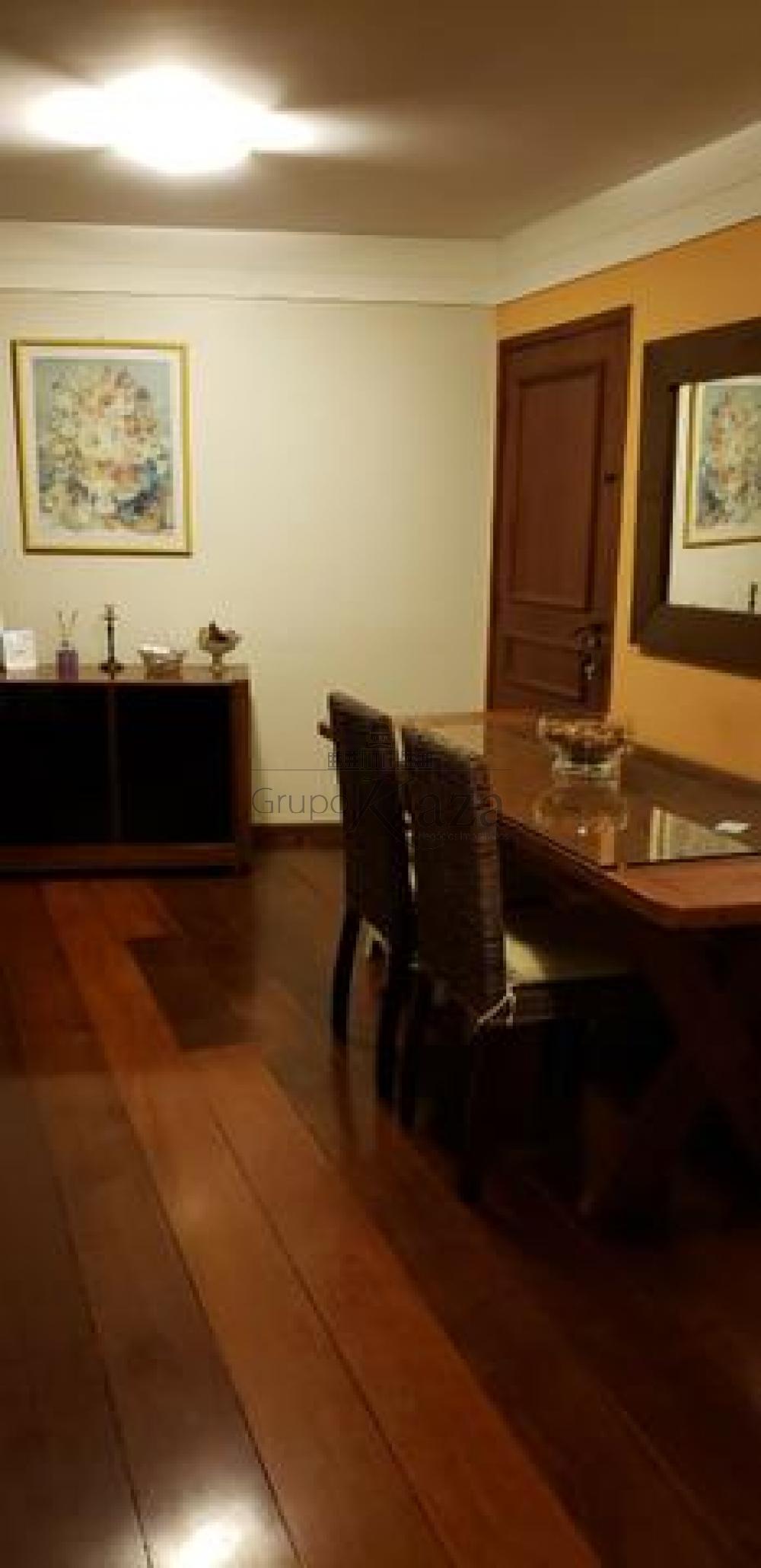 alt='Comprar Apartamento / Padrão em São José dos Campos R$ 530.000,00 - Foto 15' title='Comprar Apartamento / Padrão em São José dos Campos R$ 530.000,00 - Foto 15'