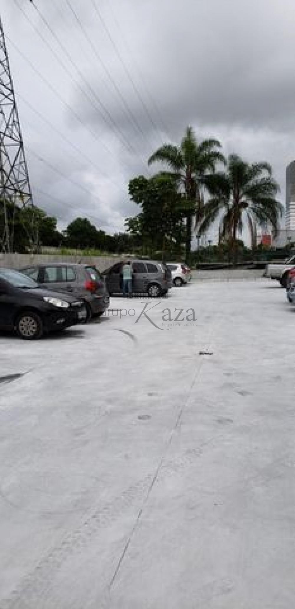 alt='Comprar Apartamento / Padrão em São José dos Campos R$ 530.000,00 - Foto 17' title='Comprar Apartamento / Padrão em São José dos Campos R$ 530.000,00 - Foto 17'