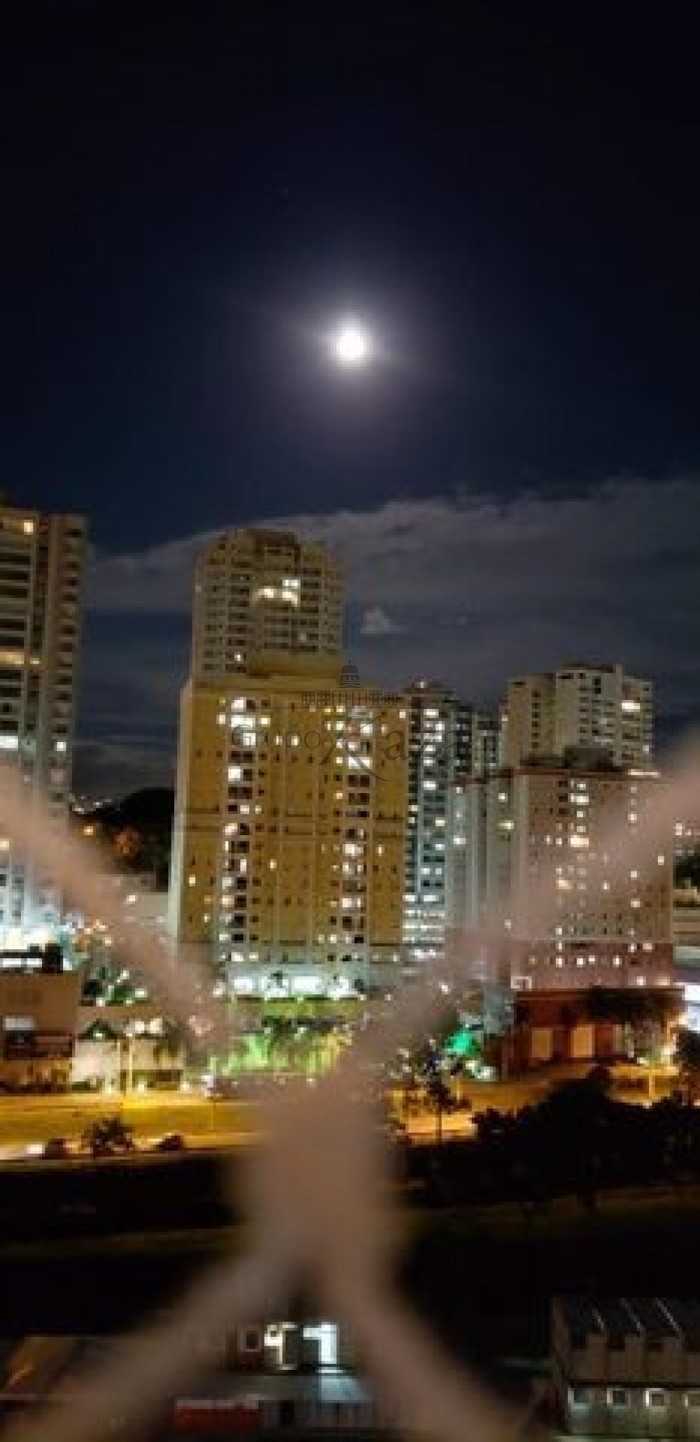 alt='Comprar Apartamento / Padrão em São José dos Campos R$ 530.000,00 - Foto 18' title='Comprar Apartamento / Padrão em São José dos Campos R$ 530.000,00 - Foto 18'