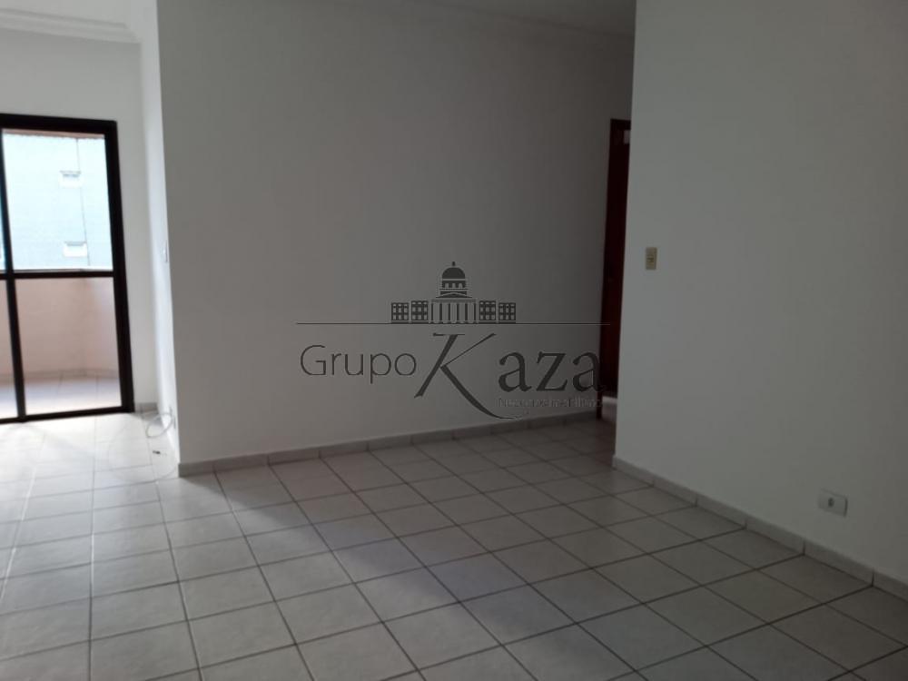 alt='Alugar Apartamento / Padrão em São José dos Campos R$ 2.500,00 - Foto 2' title='Alugar Apartamento / Padrão em São José dos Campos R$ 2.500,00 - Foto 2'