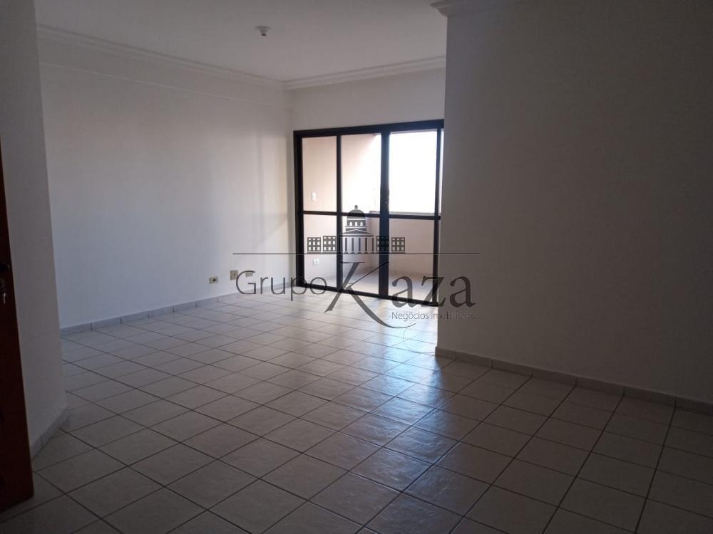 alt='Alugar Apartamento / Padrão em São José dos Campos R$ 2.500,00 - Foto 1' title='Alugar Apartamento / Padrão em São José dos Campos R$ 2.500,00 - Foto 1'