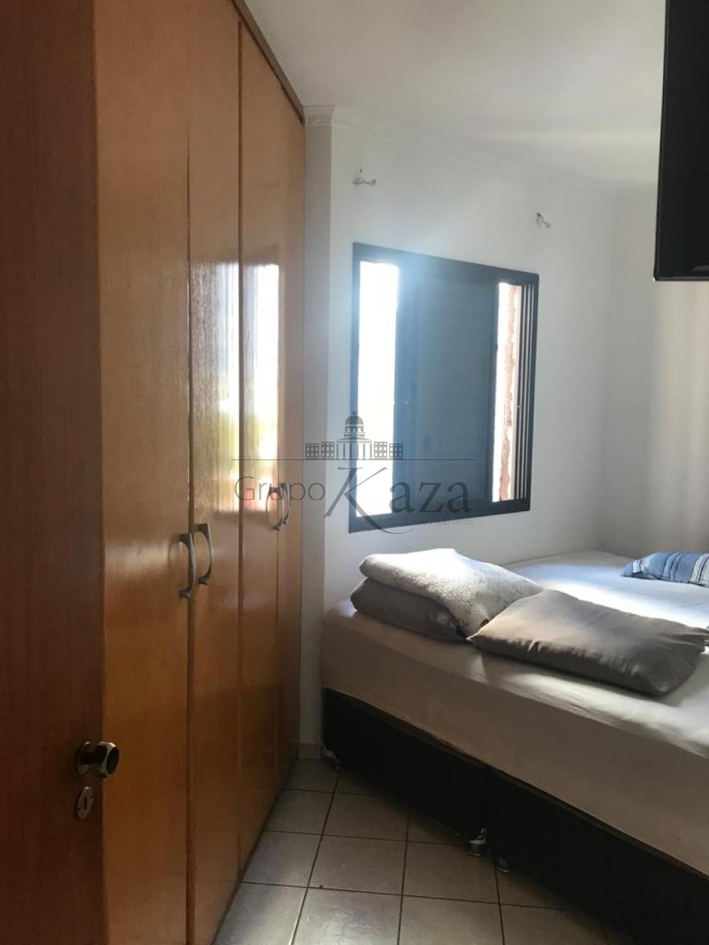alt='Comprar Apartamento / Padrão em São José dos Campos R$ 595.000,00 - Foto 7' title='Comprar Apartamento / Padrão em São José dos Campos R$ 595.000,00 - Foto 7'