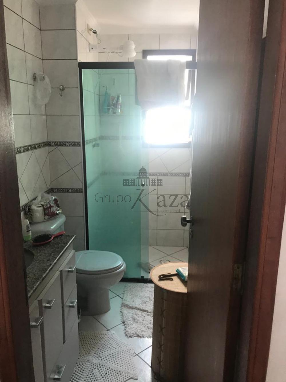 alt='Comprar Apartamento / Padrão em São José dos Campos R$ 595.000,00 - Foto 10' title='Comprar Apartamento / Padrão em São José dos Campos R$ 595.000,00 - Foto 10'