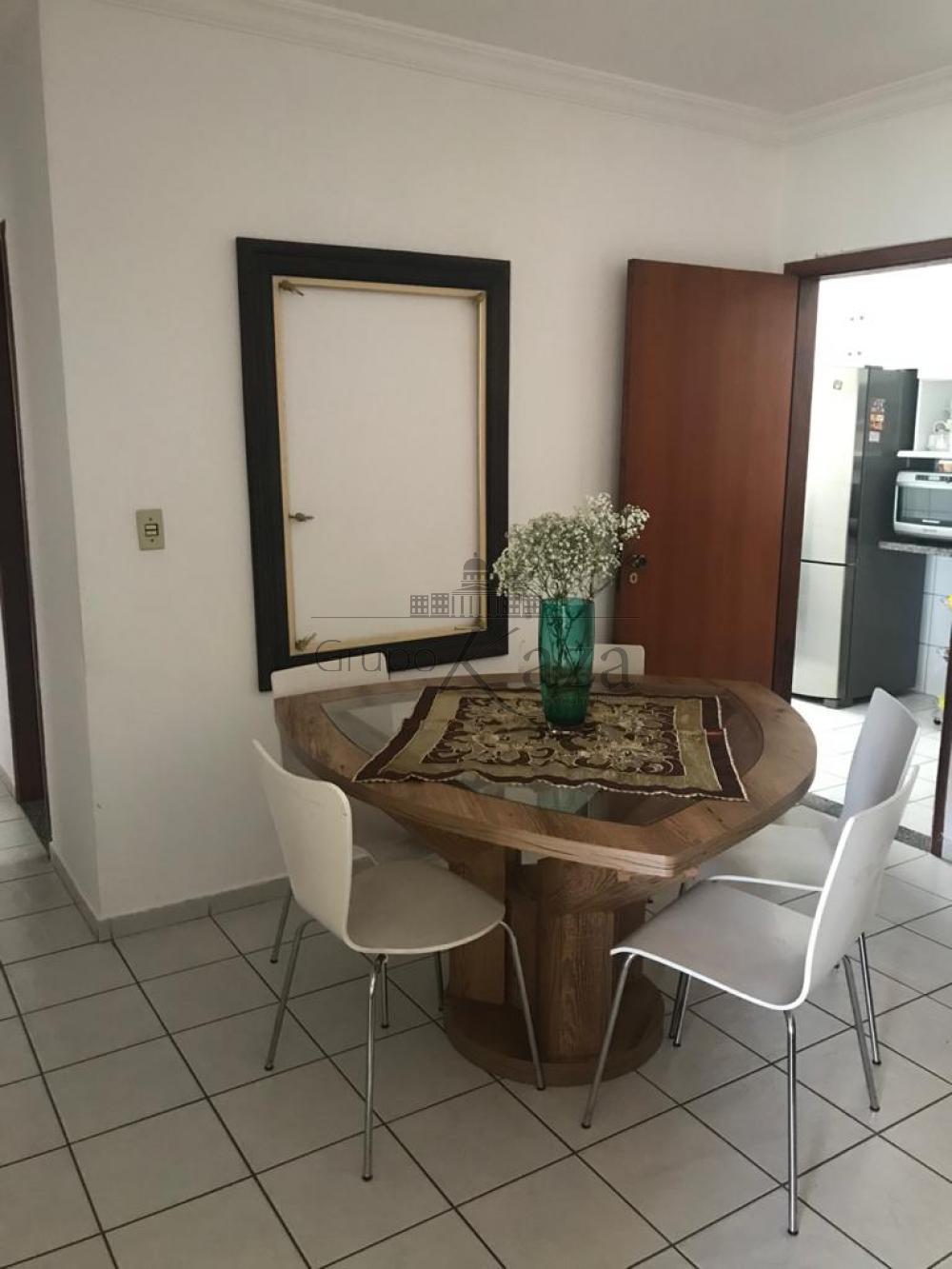alt='Comprar Apartamento / Padrão em São José dos Campos R$ 595.000,00 - Foto 1' title='Comprar Apartamento / Padrão em São José dos Campos R$ 595.000,00 - Foto 1'