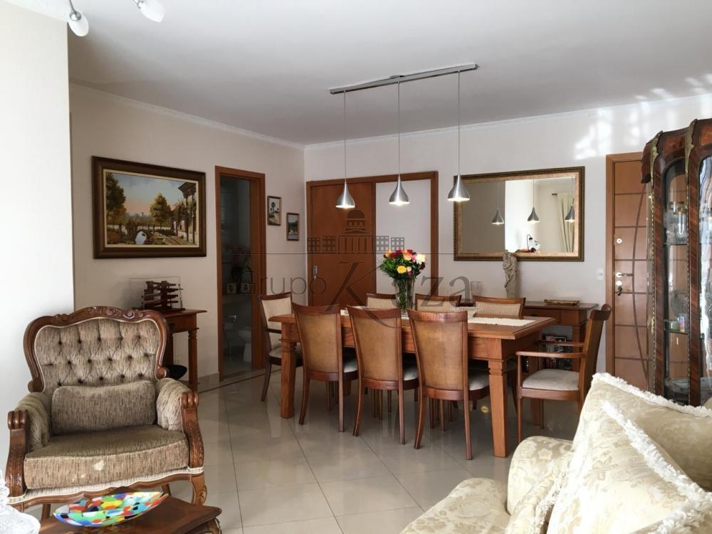 Alugar Apartamento / Padrão em São José dos Campos R$ 2.700,00 - Foto 1