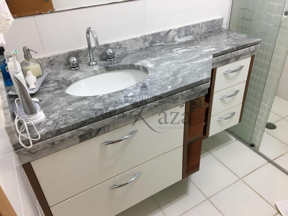 Alugar Apartamento / Padrão em São José dos Campos R$ 2.700,00 - Foto 11