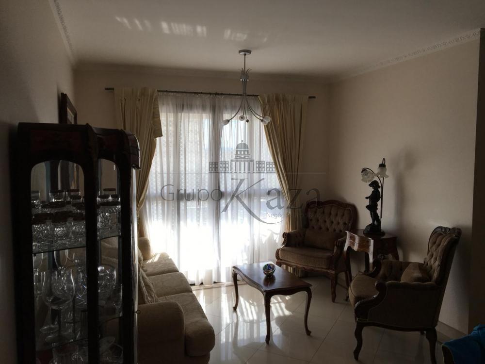 Alugar Apartamento / Padrão em São José dos Campos R$ 2.700,00 - Foto 2