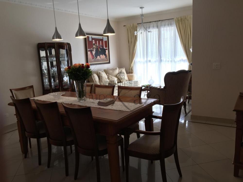 Alugar Apartamento / Padrão em São José dos Campos R$ 2.700,00 - Foto 3