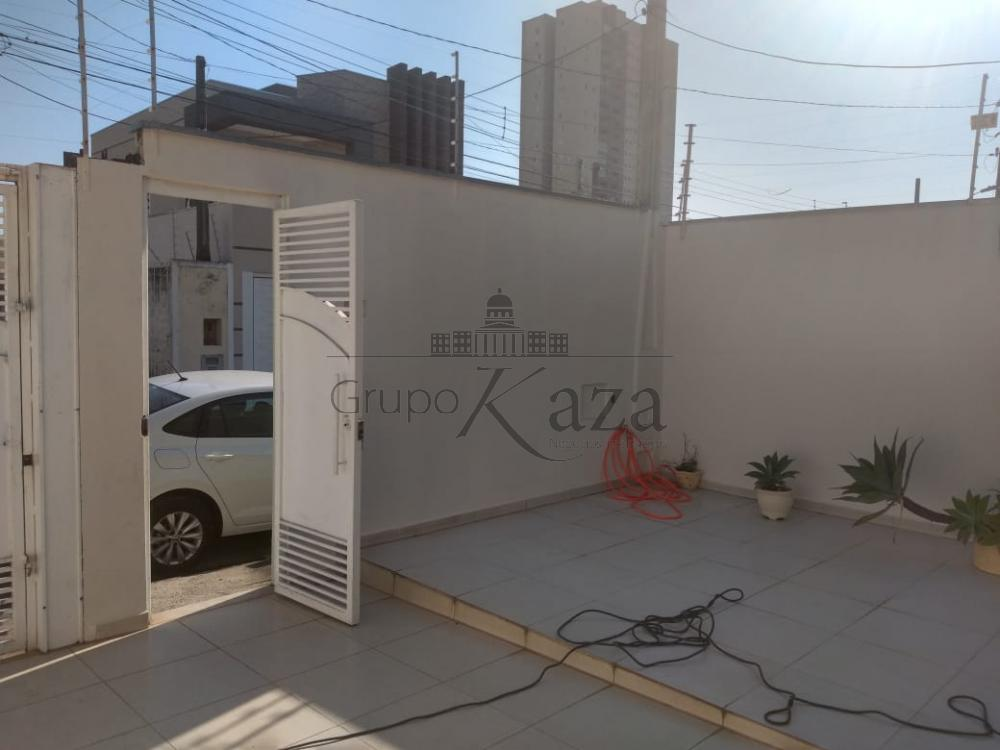 Jacarei Casa Venda R$490.000,00 4 Dormitorios 1 Suite Area do terreno 250.00m2 Area construida 150.00m2