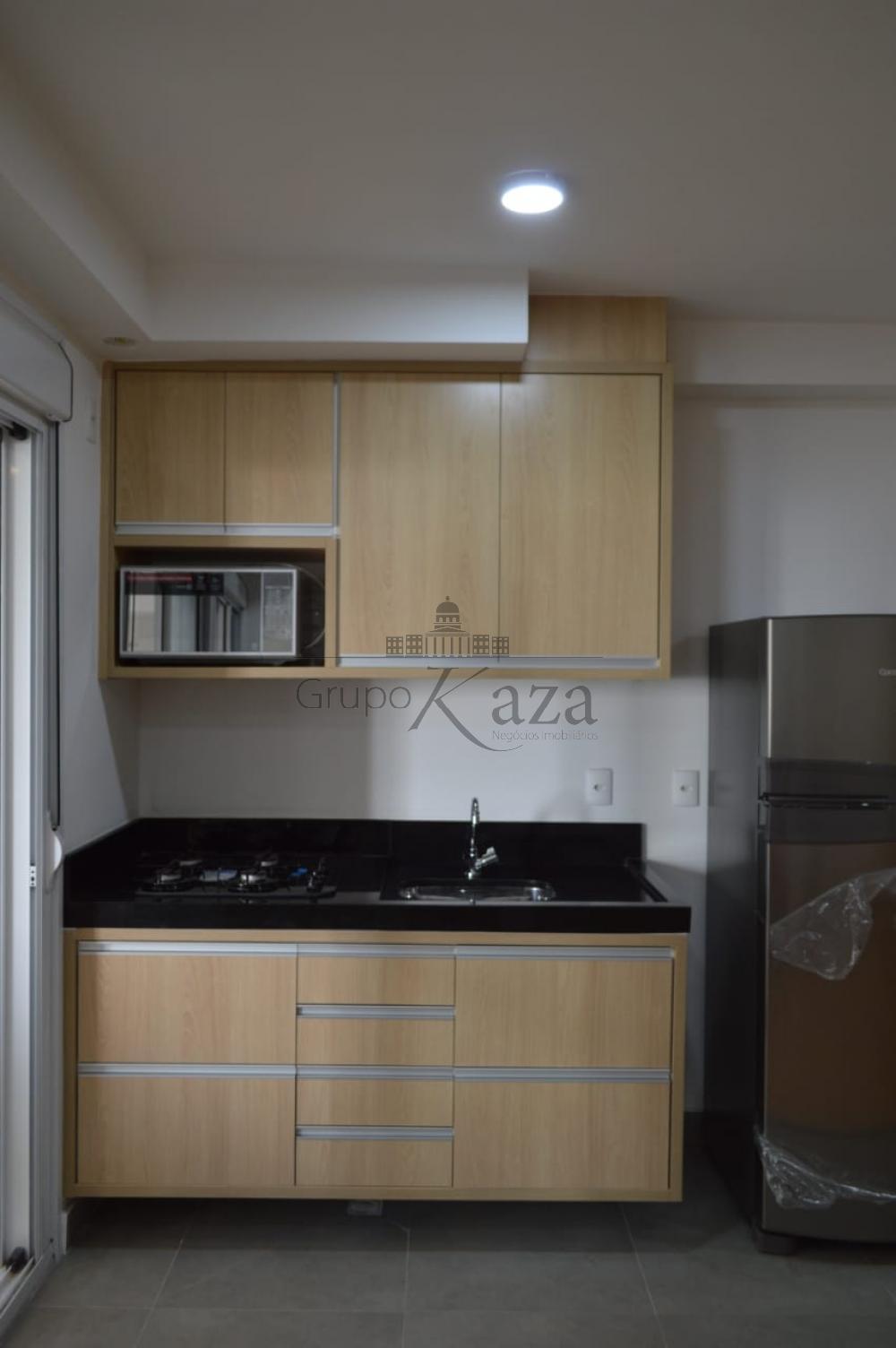 Alugar Apartamento / Flat em São José dos Campos apenas R$ 2.300,00 - Foto 12