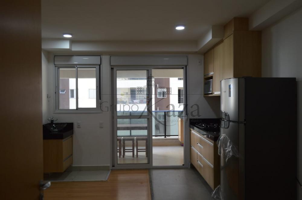 Alugar Apartamento / Flat em São José dos Campos apenas R$ 2.300,00 - Foto 10