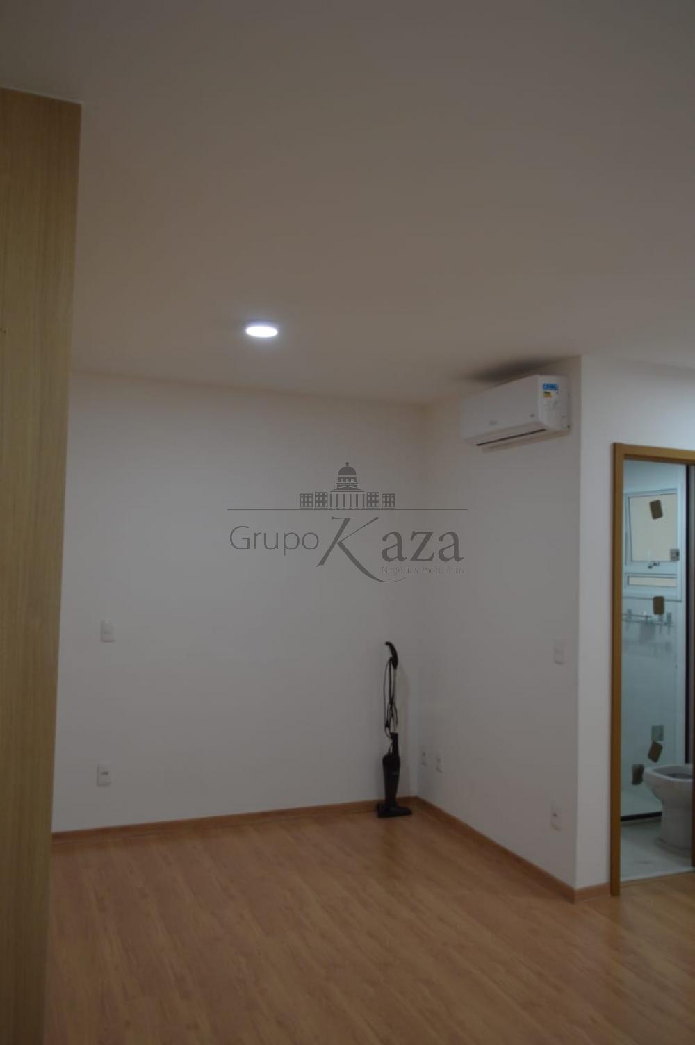 Alugar Apartamento / Flat em São José dos Campos apenas R$ 2.300,00 - Foto 15
