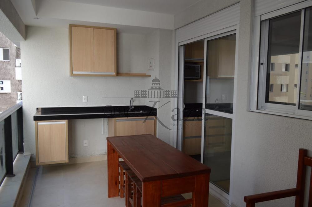 Alugar Apartamento / Flat em São José dos Campos apenas R$ 2.300,00 - Foto 20
