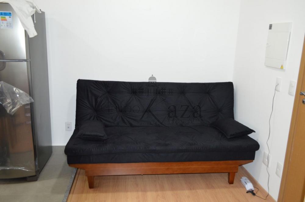 Alugar Apartamento / Flat em São José dos Campos apenas R$ 2.300,00 - Foto 13