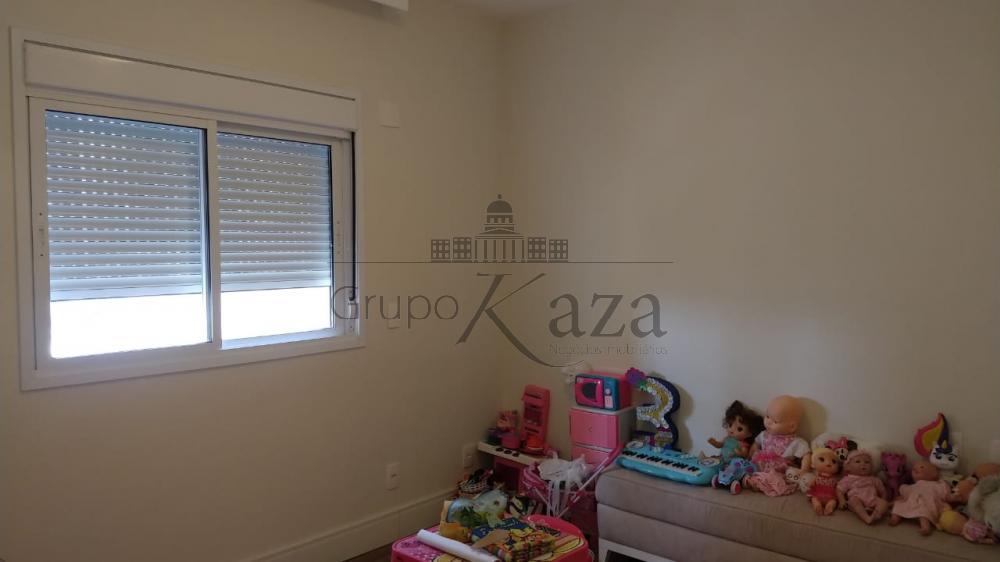 Comprar Apartamento / Padrão em São José dos Campos apenas R$ 1.850.000,00 - Foto 39