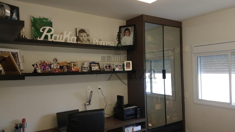 Comprar Apartamento / Padrão em São José dos Campos apenas R$ 1.850.000,00 - Foto 38