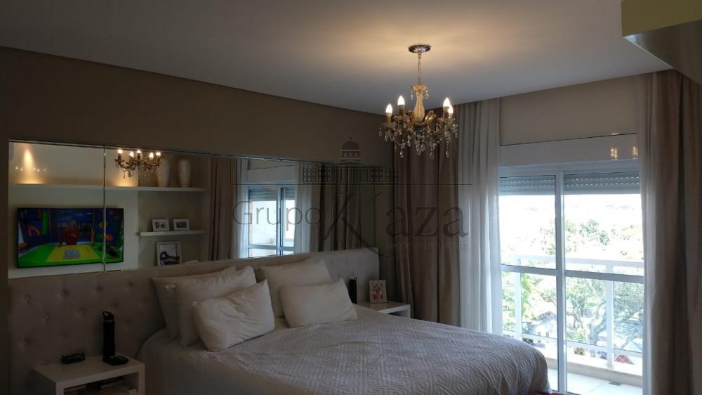 Comprar Apartamento / Padrão em São José dos Campos apenas R$ 1.850.000,00 - Foto 34