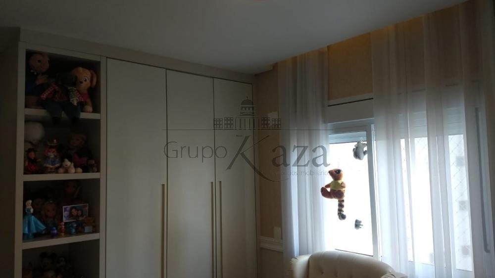 Comprar Apartamento / Padrão em São José dos Campos apenas R$ 1.850.000,00 - Foto 29