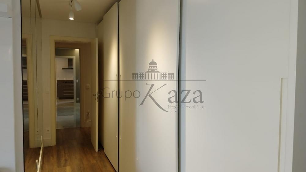 Comprar Apartamento / Padrão em São José dos Campos apenas R$ 1.850.000,00 - Foto 31