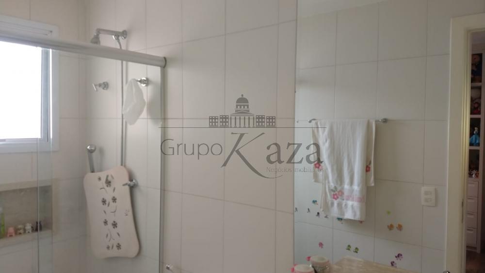 Comprar Apartamento / Padrão em São José dos Campos apenas R$ 1.850.000,00 - Foto 28