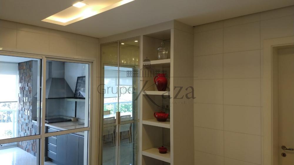 Comprar Apartamento / Padrão em São José dos Campos apenas R$ 1.850.000,00 - Foto 22