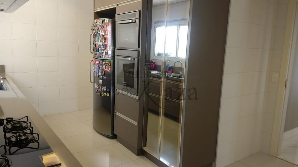 Comprar Apartamento / Padrão em São José dos Campos apenas R$ 1.850.000,00 - Foto 20