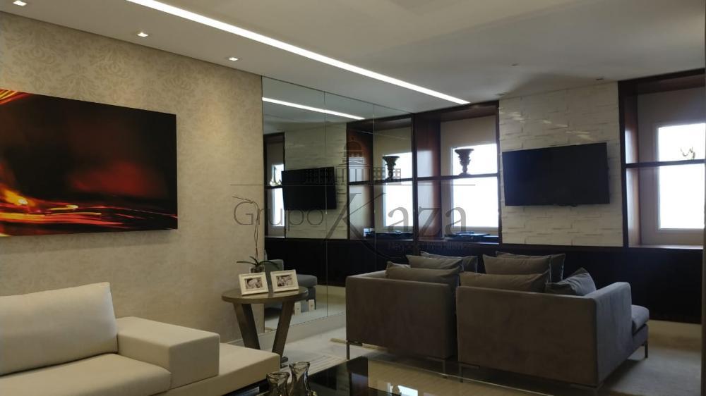 Comprar Apartamento / Padrão em São José dos Campos apenas R$ 1.850.000,00 - Foto 18