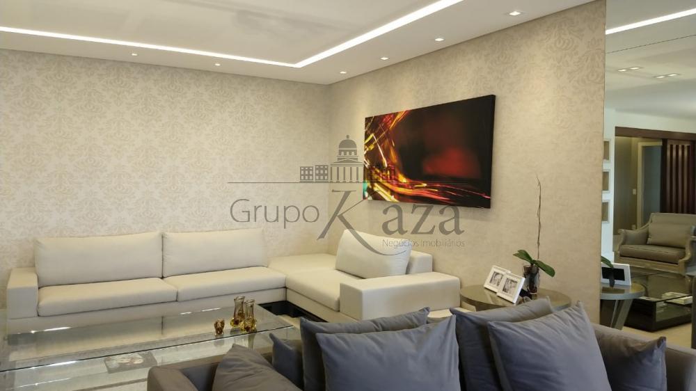 Comprar Apartamento / Padrão em São José dos Campos apenas R$ 1.850.000,00 - Foto 16