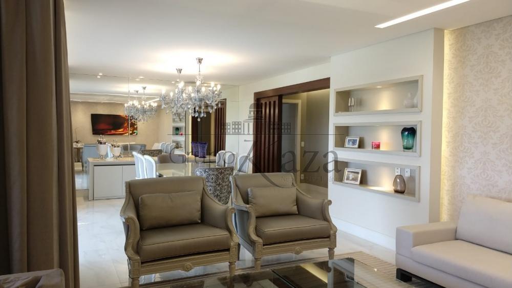 Comprar Apartamento / Padrão em São José dos Campos apenas R$ 1.850.000,00 - Foto 15
