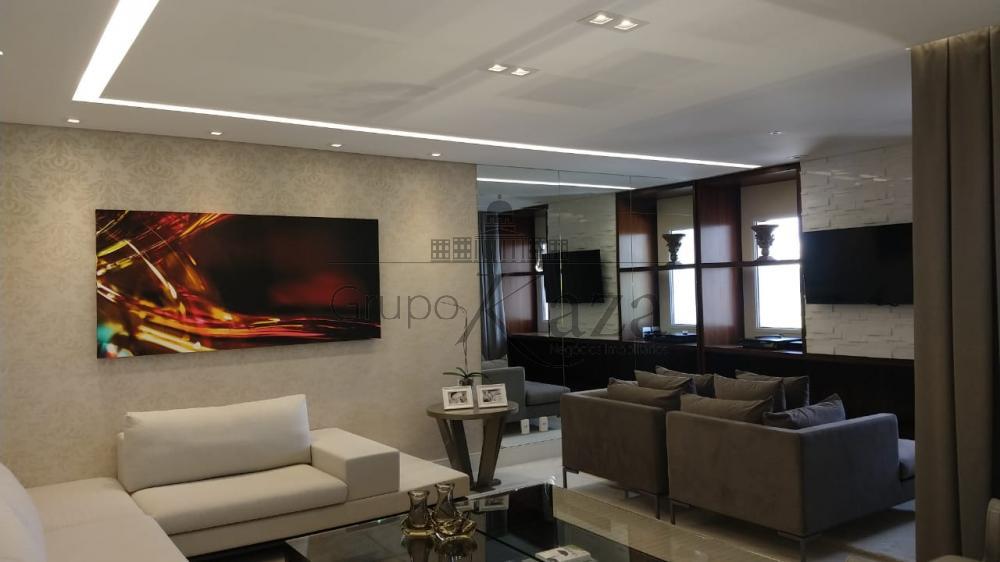 Comprar Apartamento / Padrão em São José dos Campos apenas R$ 1.850.000,00 - Foto 13
