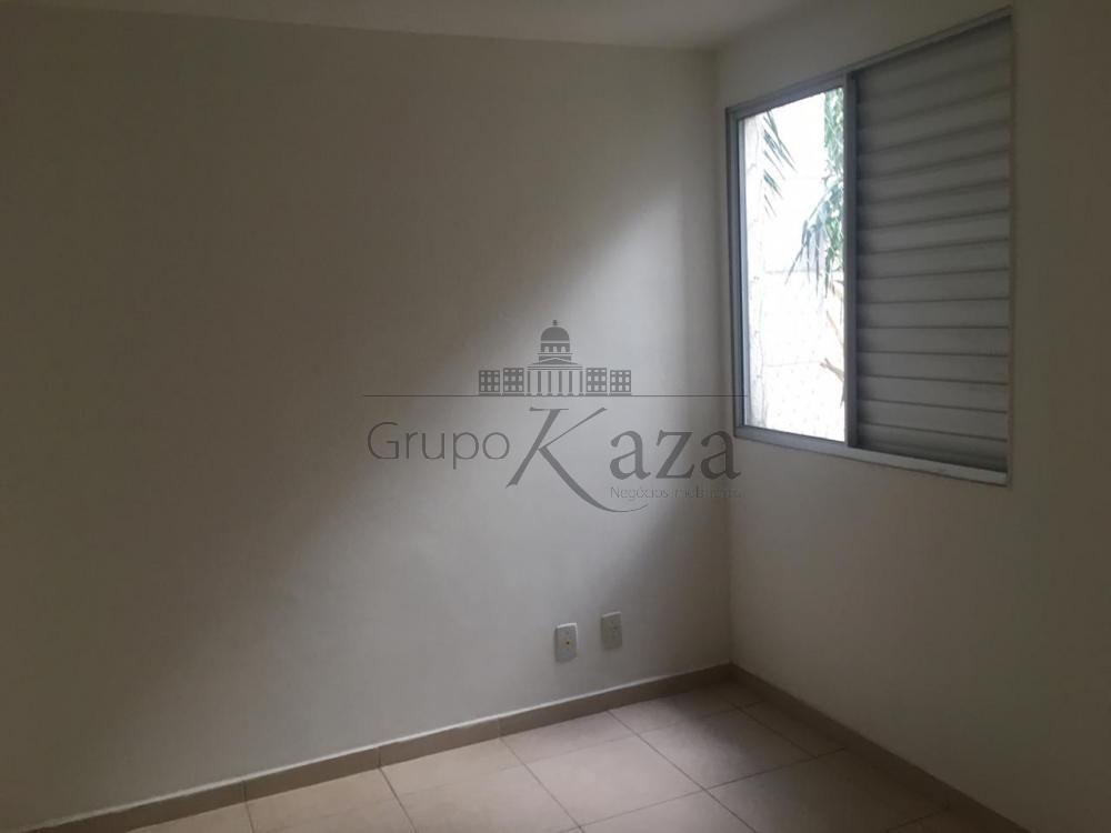 Comprar Apartamento / Padrão em São José dos Campos apenas R$ 199.000,00 - Foto 3