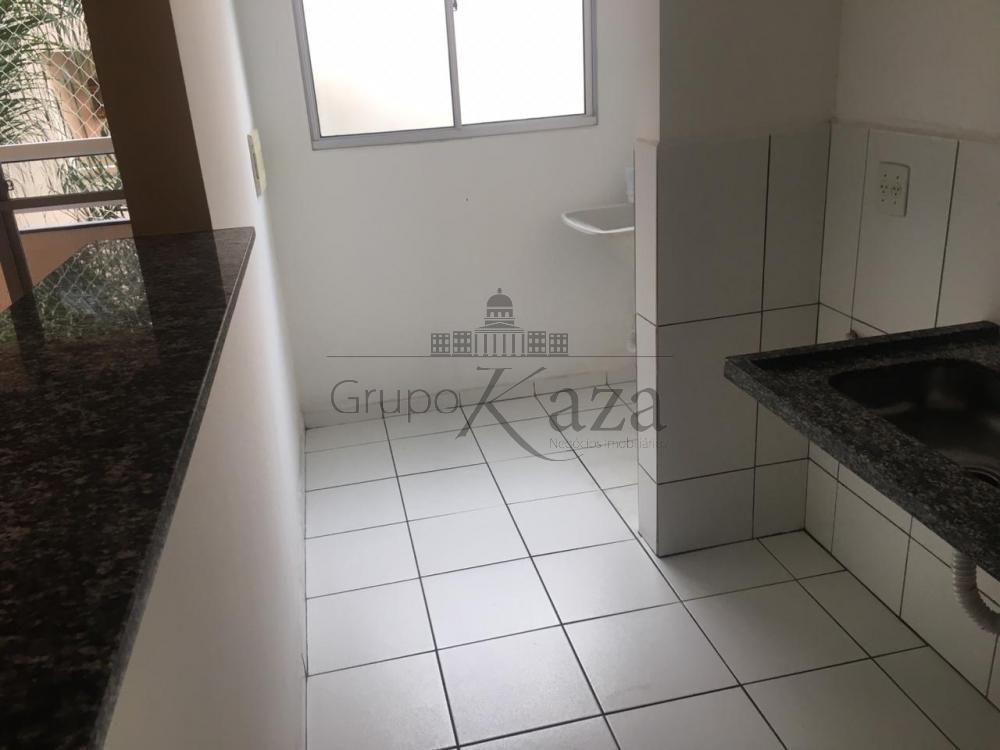 Comprar Apartamento / Padrão em São José dos Campos apenas R$ 199.000,00 - Foto 2