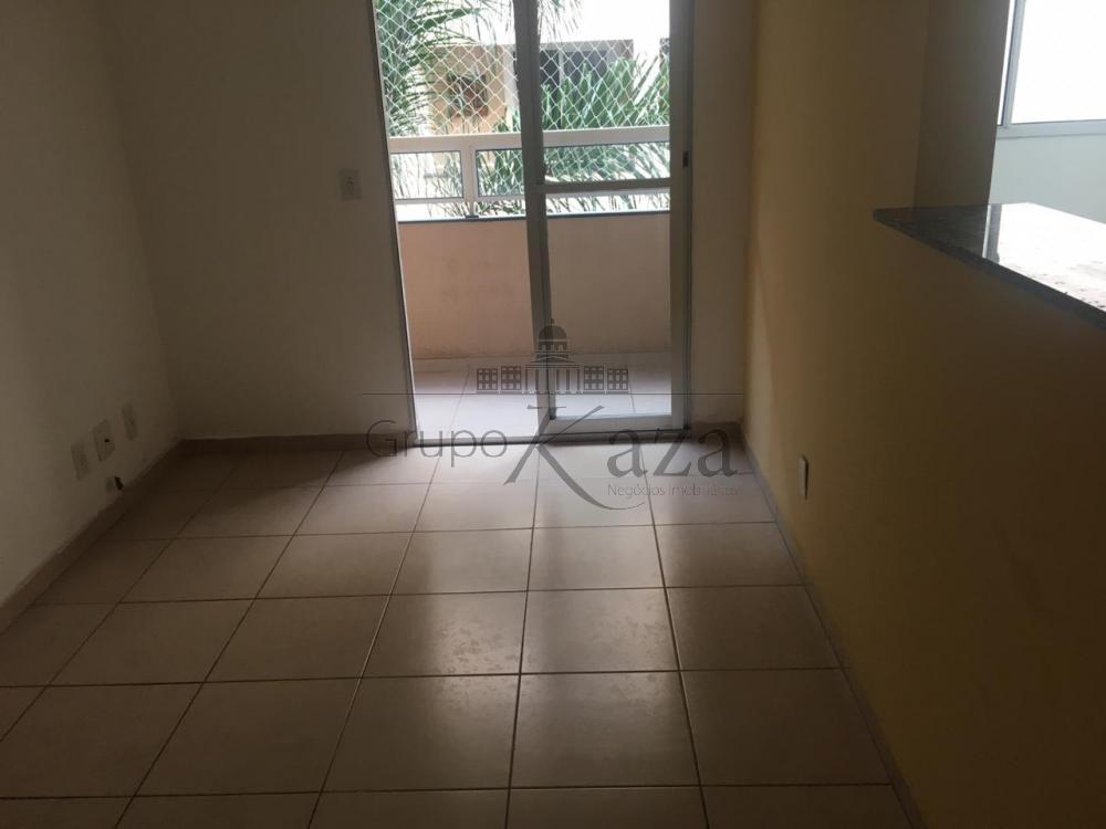 Comprar Apartamento / Padrão em São José dos Campos apenas R$ 199.000,00 - Foto 1