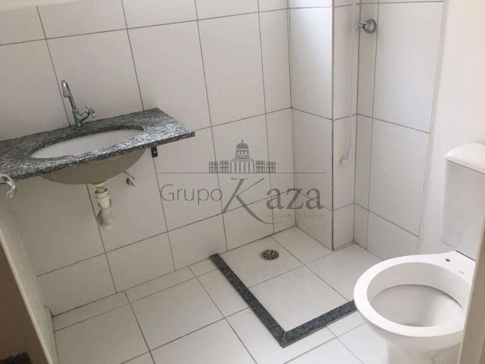 Comprar Apartamento / Padrão em São José dos Campos apenas R$ 199.000,00 - Foto 7