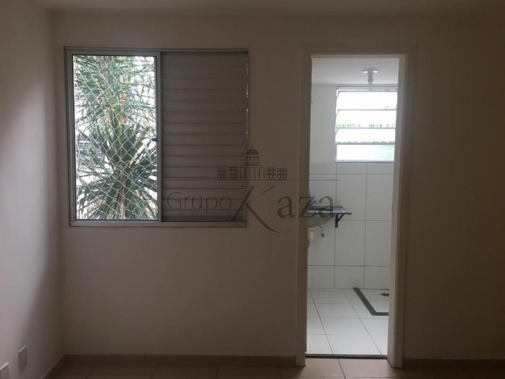 Comprar Apartamento / Padrão em São José dos Campos apenas R$ 199.000,00 - Foto 8