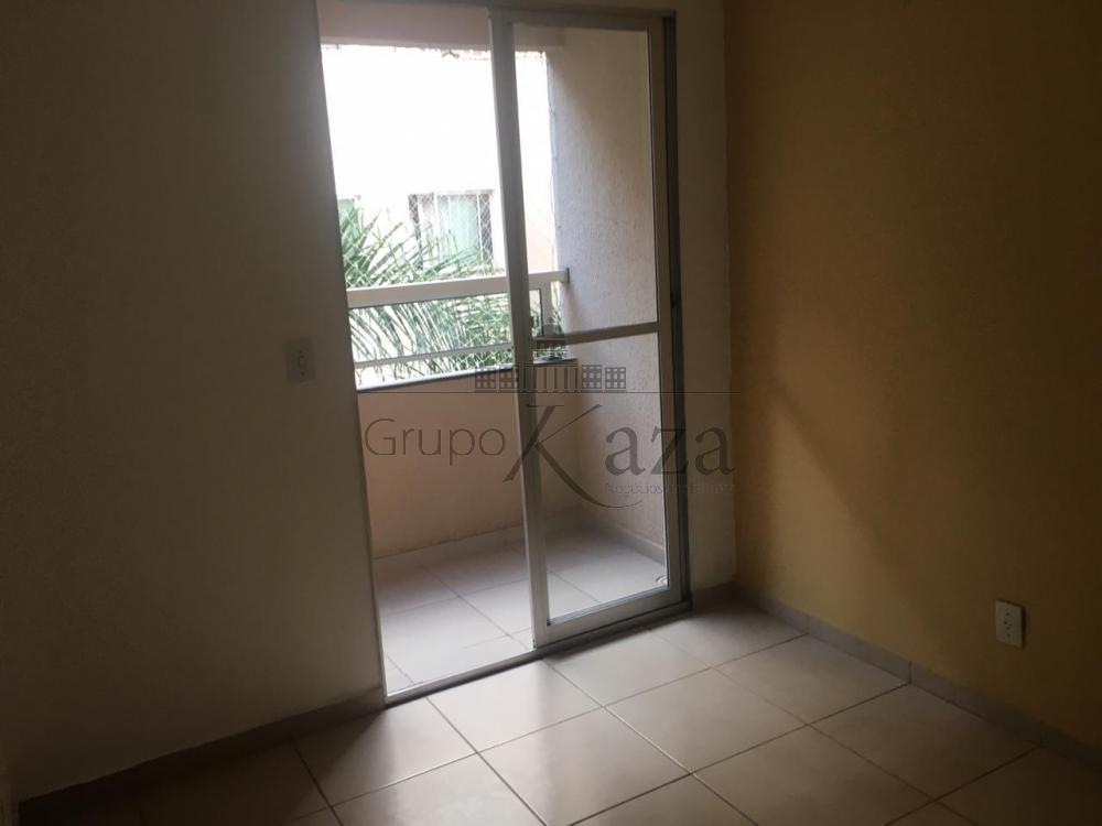 Comprar Apartamento / Padrão em São José dos Campos apenas R$ 199.000,00 - Foto 6