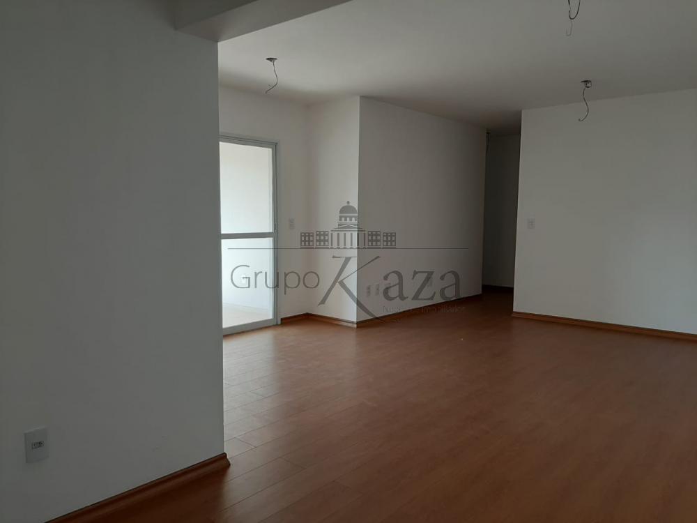 Sao Jose dos Campos Apartamento Venda R$870.000,00 Condominio R$550,00 3 Dormitorios 1 Suite Area construida 134.00m2