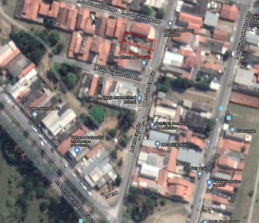 Comprar Terreno / Padrão em São José dos Campos apenas R$ 324.000,00 - Foto 1