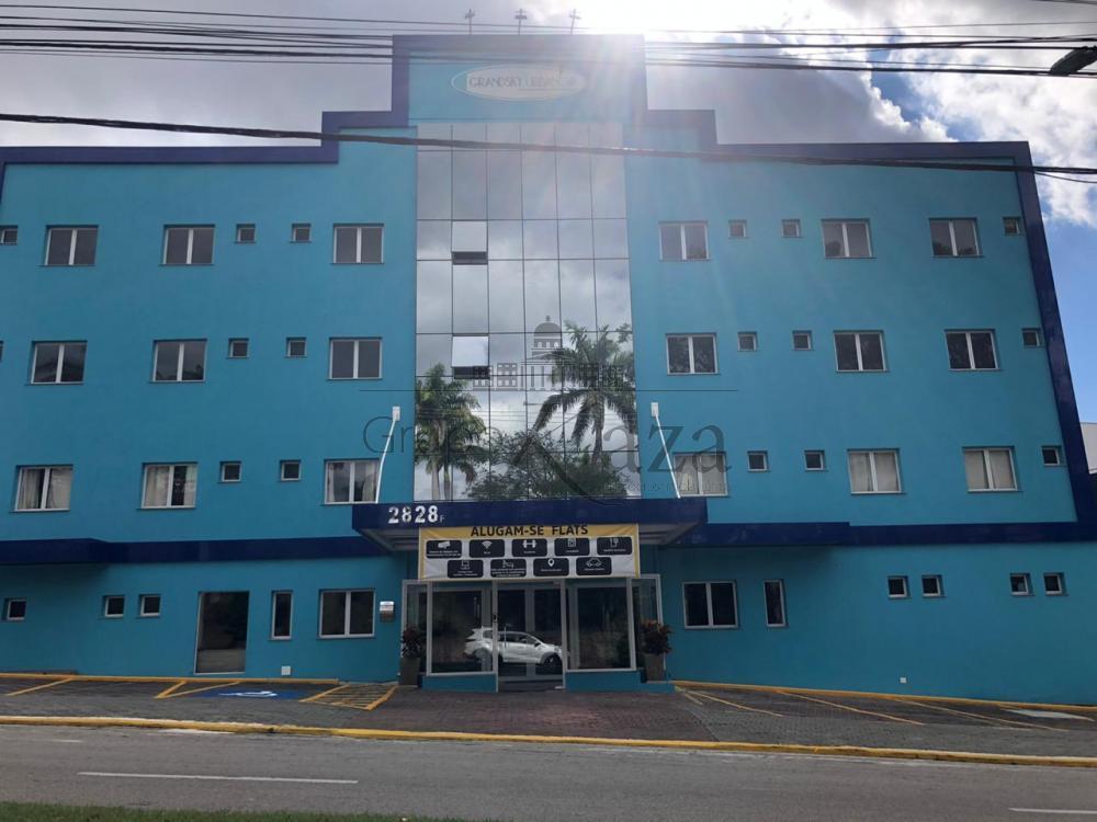 Comprar Comercial / Ponto Comercial em São José dos Campos apenas R$ 12.000.000,00 - Foto 18